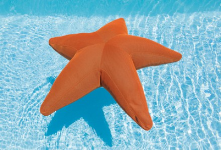 Starfish · OUT